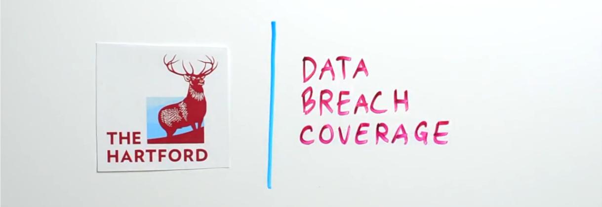 Data Breach/ Cyber Liability - Charles J. Sellers & Co., Inc
